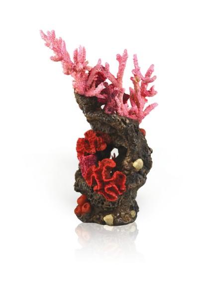biOrb Ornamente für biOrb Aquarien