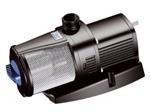OASE Neptun ECO 3000 / 4000