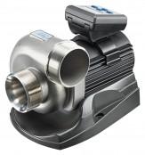 Oase AquaMax Eco Titanium Schwerkraftfilterpumpe