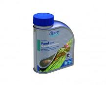 PondClear Kristallklar Teichpflegemittel