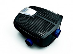 Oase Aquamax Eco Twin  Filterpumpe - Teichpumpe