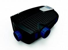 Oase Aquamax Eco Premium Filterpumpen - Teichpumpen