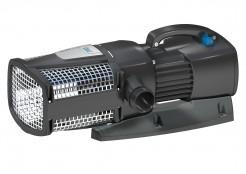 Oase Aquamax Eco Expert Teichpumpe - Filterpumpe