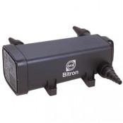 Oase Bitron 36 / 72 - 55430 / 55431 Ersatzteile