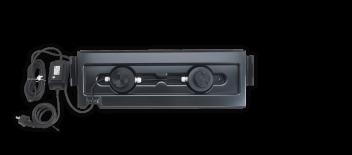 Oase Proficlear Screendrive - 57094 - Ersatzteile