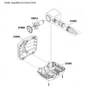 AquaMax Eco Classic 2500 (51086)