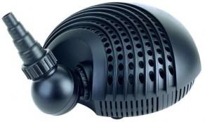 Oase Aquamax 3500 / 5500 / 8500 / 10000 / 15000