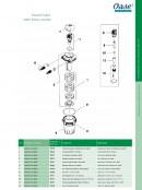 Oase BioPress Set 4000