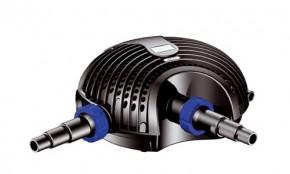 Oase Aquamax Eco (RB) 4000 / 6000 / 8000 / 12000 / 16000