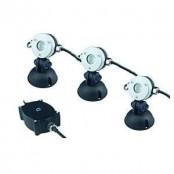 Oase Luminis 3 LED Leuchte