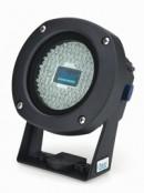 Oase Lunaqua 10 LED 50366
