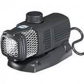 Oase Aquamax Gravity Eco Teichpumpe - Filterpumpe
