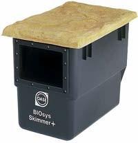 Oase Biosys Skimmer 55420