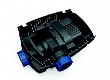 Oase AquaMax Eco Premium 12000 Teichpumpe - Filterpumpe