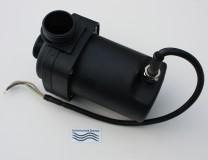 BG Pumpe Promax 20000