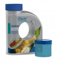 Oase AquaMed Universal 500 ml