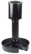OASE Skimmer AquaSkim 40 Start - Inpond Oberflächenskimmer - IP 350