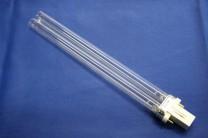Philips Ersatz UV / UVC-Lampe 11 Watt (56112)