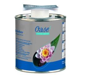 OASE PVC Kleber - Teichfolienkleber 250 ml Dose
