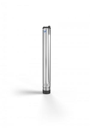 ProMax Pressure Well Automatic 6000/8 Tiefbrunnenpumpe