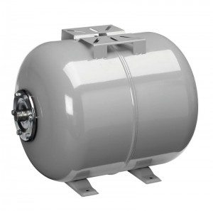 Druckkessel WaterTank 50 Liter