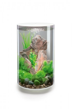 biOrb Aquarieum Tube 30 LED weiß