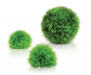 biOrb Gewächsball Set 3 tlg grün