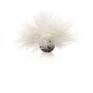 biOrb Seelilie weiß