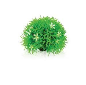 biOrb Blumenball Gänseblümchen