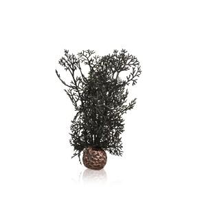biOrb Hornkoralle klein schwarz