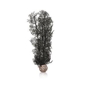 biOrb Hornkoralle mittelgroß schwarz