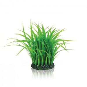 biOrb Grasring grün mittelgroß