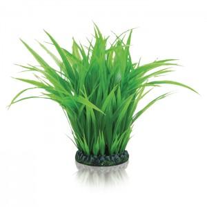 biOrb Grasring grün groß