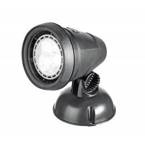 OASE Lunaqua Classic LED Set 1 Teichlampe