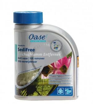 OASE AquaActiv SediFree 500 ml Teichschlamm Entferner