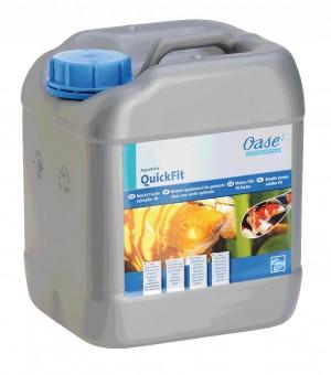 OASE AquaActiv QuickFit 5 Liter - nicht mehr lieferbar -