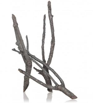 biOrb Amazonas Zweige
