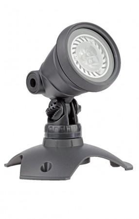 Oase LunAqua 3 LED Set 1 - Teichbeleuchtung