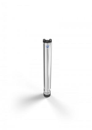 ProMax Pressure Well 6500/10 Tiefbrunnenpumpe