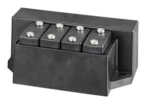 Oase LunAqua Power LED XL Driver 30 W - Trafo