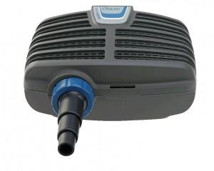 Oase Filterpumpe AquaMax Eco Classic 5500- Teichpumpe
