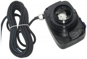 Ersatz UVC Elektronikeinheit Bitron 18C (35116)