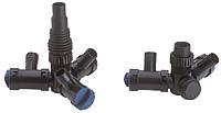 """OASE Multi WD 3/4"""" Wasserverteiler"""
