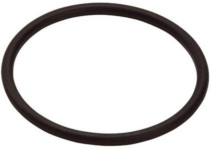 O-Ring PN 28,0 X 2,5  70 SH (11162)