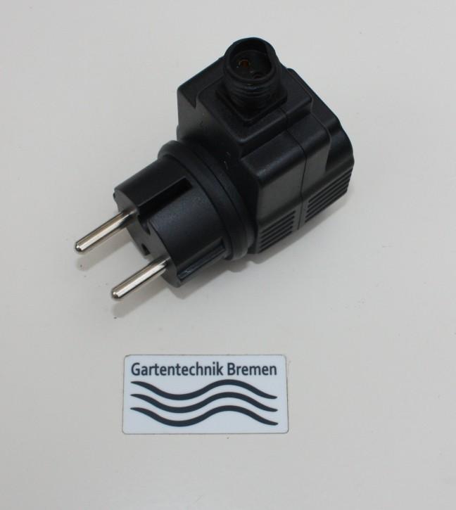 Transformer DE-02-12DW 35/9 R (11252)