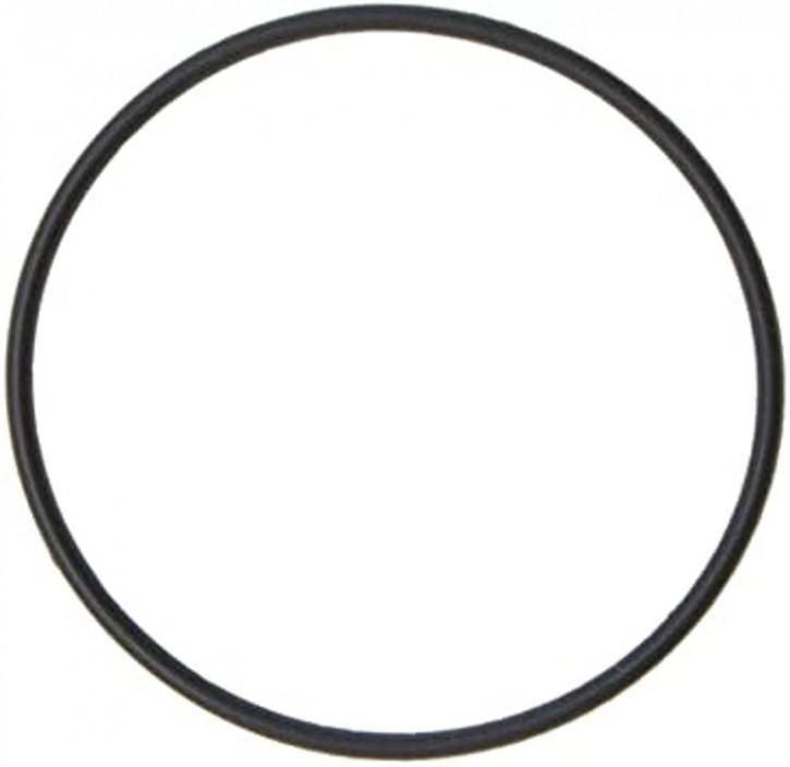 O-Ring NBR 185 x 6mm  40 Sh A (14543)