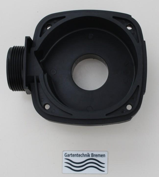 Pumpengehäuse Aquamax 15000 (20041)