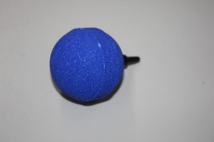 Sprudelstein 50mm Aqua Oxy (15257) neu 22079 Blau