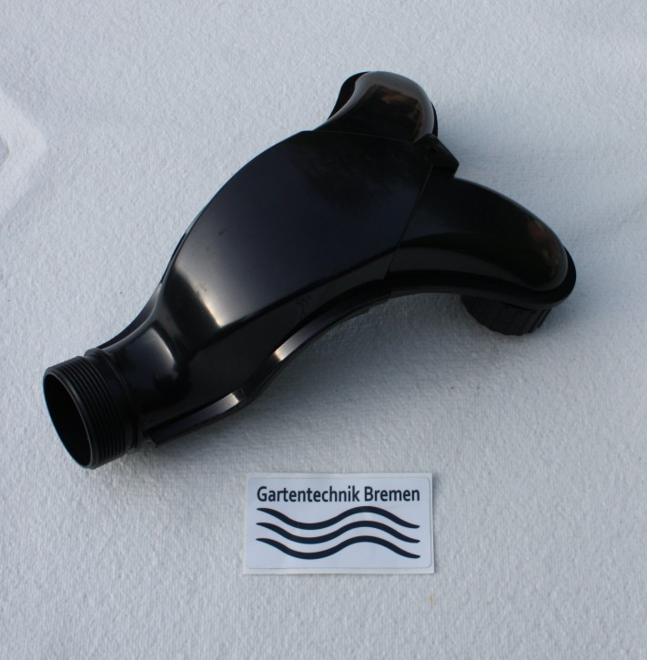BG Verteiler Promax (23970)