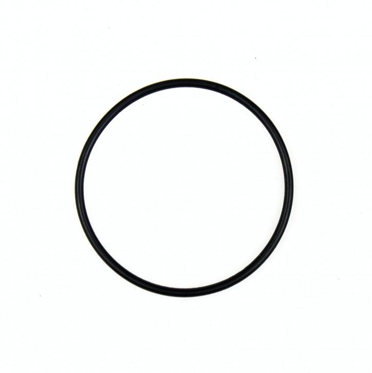 O-Ring 74 X 2,5 NBR 70 SH (19473)